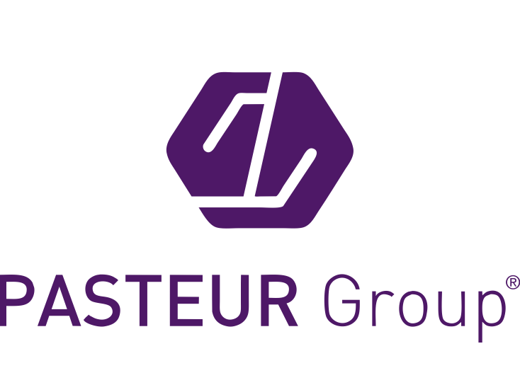 Group Pasteur
