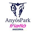 Club Triatló AnyósPark